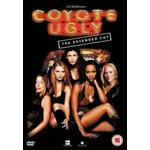 Coyote Ugly Filmer Coyote Ugly - Extended Cut [DVD]